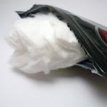 cotton-bacon-by-wick-n-vape