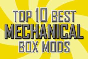 top 10 best mechanical box