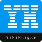 yihi-logo