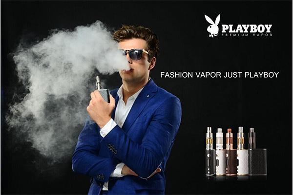 playboy luxbox mod