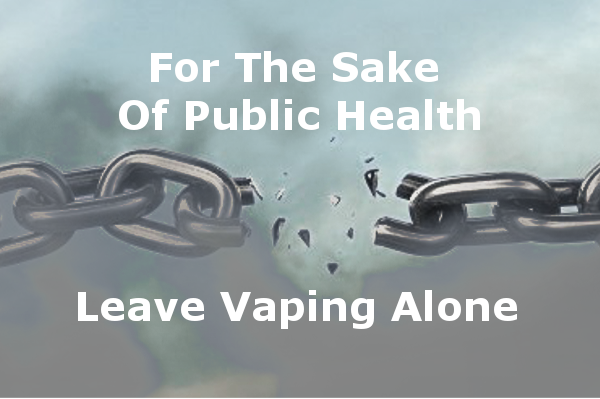 public health header