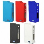 Sigelei 150W TC ALL COLORS