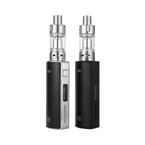 eLeaf istick 60 w kit