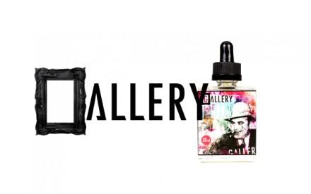 Gallery Vape – Fresh Prince E-Liquid Review