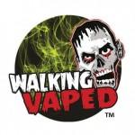 walking vaped