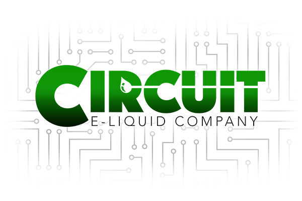 circuit eliquid featured