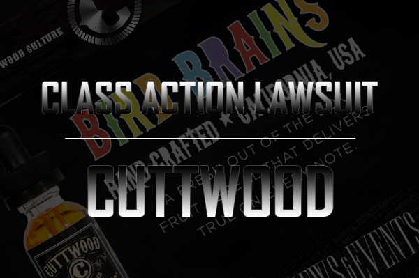 cuttwood lawsuit