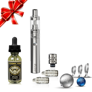 ijust2 01 direct vapor bundle