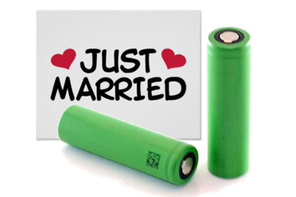 How Important Are Married Batteries header