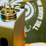 How To Rebuild The Velocity RDA even coils