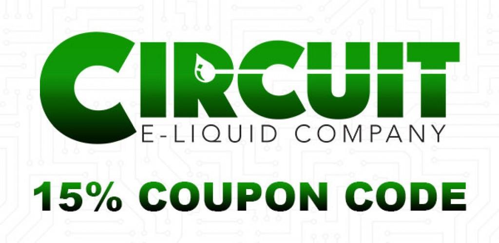 pic about E-Liquid