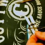 How To Rebuild The Velocity RDA trim wick 1