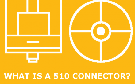 What Is A 510 Connector?