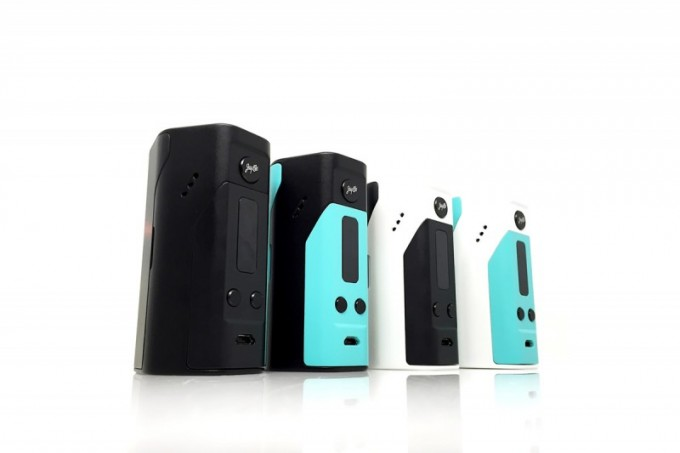 reuleaux color schemes