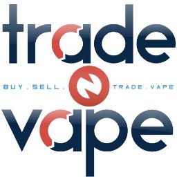trade n vape