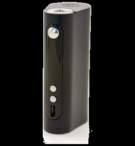 Vape Forward Vapor Flask Stout: Powered By Wismec