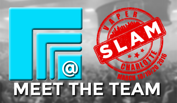 MEET GTV AT SLAM