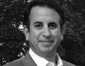 Tony Abboud National Legislative Director Vapor Technology Association