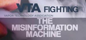 VTA fighting misinformationinc header