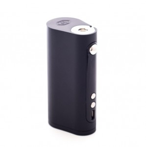 Top 5 26650 mods: Vaper Flask Stout