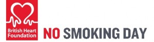 bhf stop smoking day