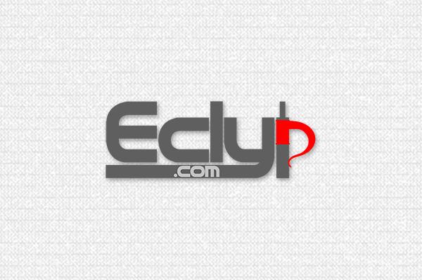 eclyp logo