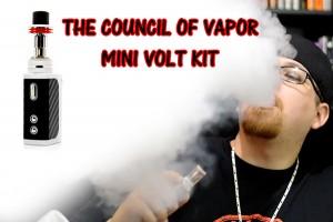 mini volt kit featured