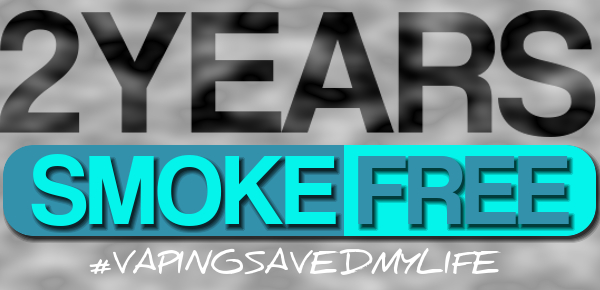 2yrs smoke free header
