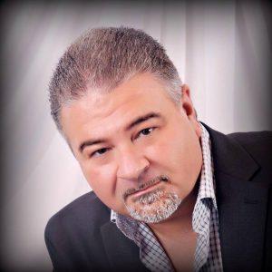 Phil Busardo: the man the myth the legend