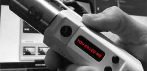 Reuleaux RX 200 bricked version 3.1 solution