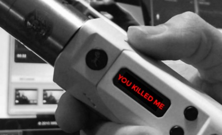 Don't Brick The Reuleuax: RX200 Update Fix
