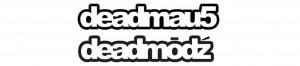 Deadmau5 Vs Deadmodz: deadmau5-copyright-embed