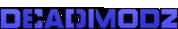 Deadmau5 Vs Deadmodz: deadmodz logo