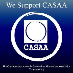 We-support-casaa-High-Res