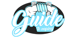 Guide To Vaping
