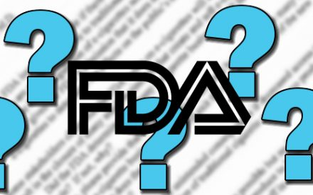 Senate Committee Leader Questions FDA Rules