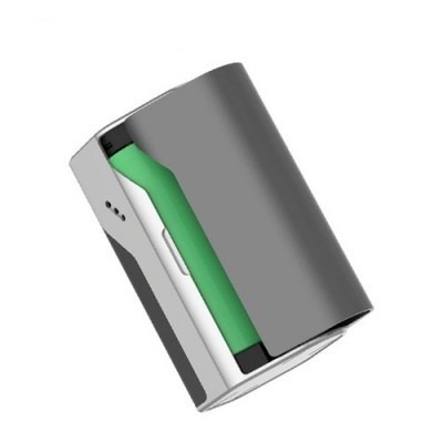 rx200s battery compartment