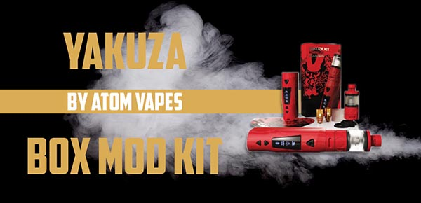 yakuza kit featured
