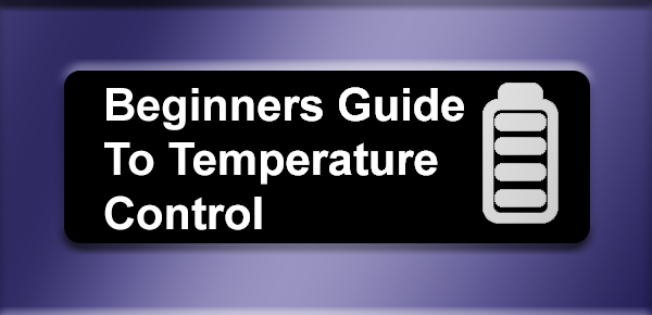 Beginners-Guide-To-Temperature-Control-Featured-Image-1