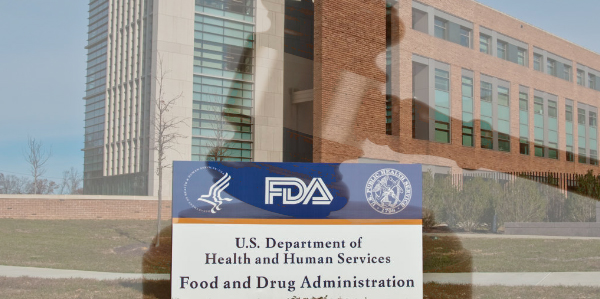 Deeming-Regulations-For-Vaping-Policy-Maker-Files-Suit-Against-FDA--featured-image