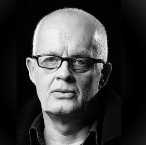 Vaping IS A Smoking Roadblock-Dr-Neil-McKeganey