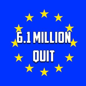 E.U-Study-Shows-Vaping-Has-Aided-15-Million-Smokers-Reduce-Harm-6