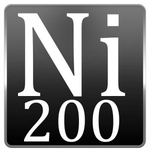 Vape Coils 101-The different types: Ni200 button