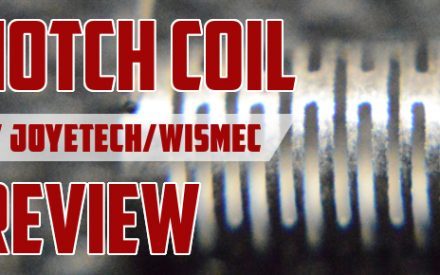 The Notch Coil Review
