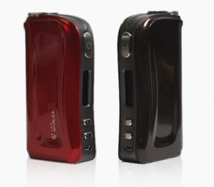SX-Mini-Q-Class-200W-TC-Mod-color-choices
