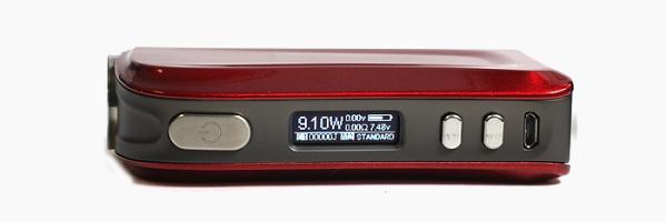SX-Mini-Q-Class-200W-TC-Mod-face-view