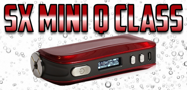 SX-Mini-Q-Class-200W-TC-Mod-featured-image
