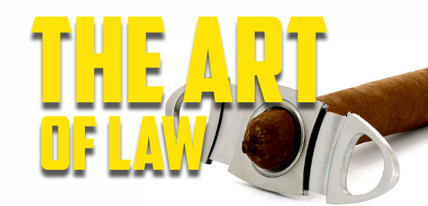 The-Art-Of-Law-In-The-FDA-Beat-Down-featured-Image
