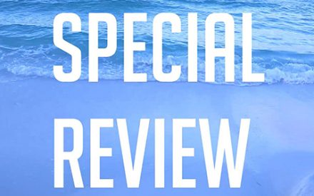 Atom Vapes Metropolis Tank Review