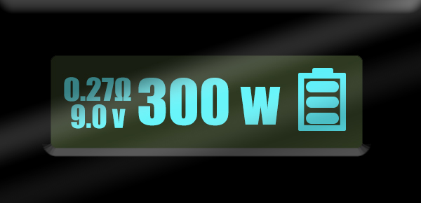 who-needs-a-300-watt-box-mod-featured-image